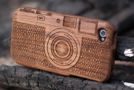 SigniCASE iPhone cases - thumbnail_3