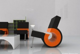 Opalescence sofa - thumbnail_3
