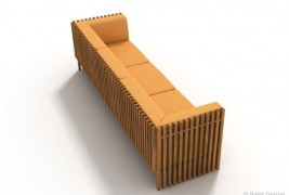 Relax Sofa - thumbnail_3