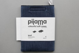 Denim iPad sleeve - thumbnail_4