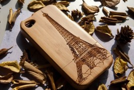 SigniCASE iPhone cases - thumbnail_4