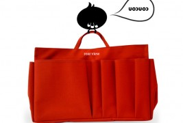 Coucou bag organizer - thumbnail_4