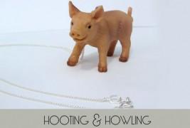 Hooting and Howling - thumbnail_5
