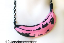 Onch Bananas - thumbnail_4