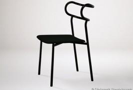 Duga chair - thumbnail_5