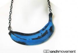 Onch Bananas - thumbnail_6