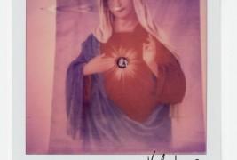 Voglia di Polaroid ? - thumbnail_6