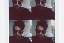 Voglia di Polaroid ? - thumbnail_7