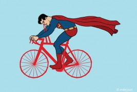 I want to ride my bicycle - thumbnail_7