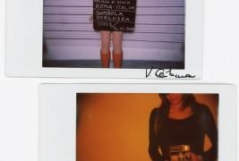 Polaroid nostalgia ? - thumbnail_8