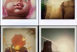 Polaroid nostalgia ? - thumbnail_9