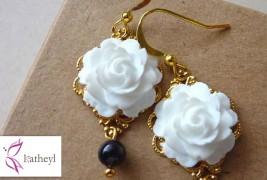 Katheyl handmade jewelry - thumbnail_10