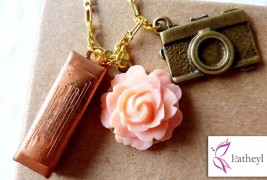 Katheyl handmade jewelry - thumbnail_12