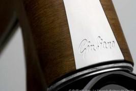 Giuliano - thumbnail_1