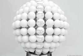 Ping pong lamp - thumbnail_1