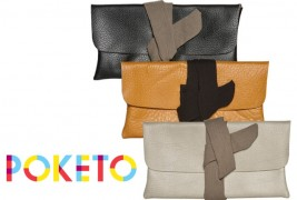 Poketo upcycled bags - thumbnail_1