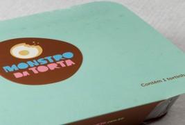 O Monstro da Torta - thumbnail_1