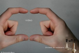 Youtoy - thumbnail_1
