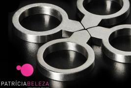 Patricia Beleza - thumbnail_1