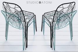 Aria chair - thumbnail_1