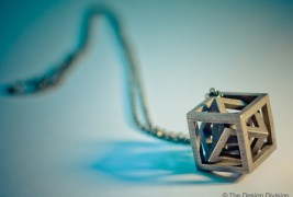 Geometric Jewellery - thumbnail_1