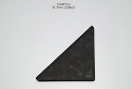 Triangle Notebook - thumbnail_1