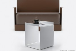One Line furniture - thumbnail_2