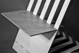 Leila chair - thumbnail_2