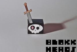 Blokkheads - thumbnail_2
