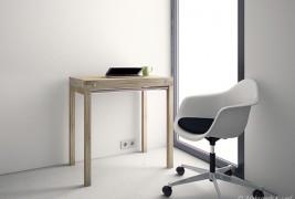 Compact table - thumbnail_2