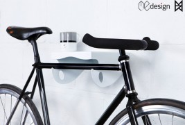 Mama bike rack - thumbnail_2
