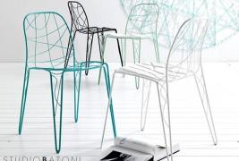 Aria chair - thumbnail_2
