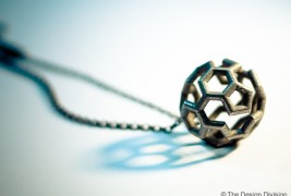 Geometric Jewellery - thumbnail_2