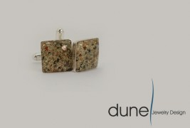 Dune Jewelry Design - thumbnail_2