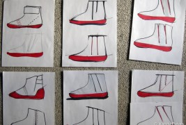 The dipped shoe project - thumbnail_2