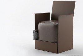 One Line furniture - thumbnail_3