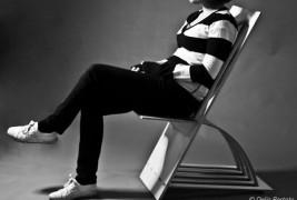 Leila chair - thumbnail_3