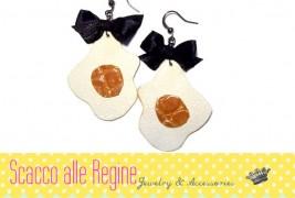 Scacco alle Regine - thumbnail_3