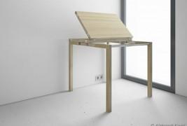Compact table - thumbnail_3