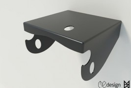 Mama bike rack - thumbnail_3