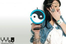 YYW Yin Yang Watch - thumbnail_3