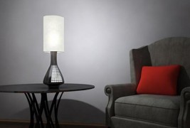 The City Lamp - thumbnail_5