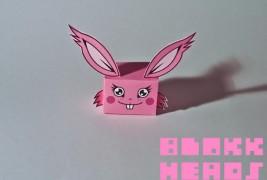Blokkheads - thumbnail_4