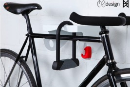 Mama bike rack - thumbnail_4