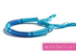 Wanderlust friendship bracelets - thumbnail_4