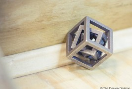 Geometric Jewellery - thumbnail_4