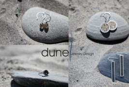 Dune Jewelry Design - thumbnail_4