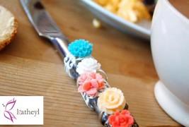 Katheyl handmade jewelry - thumbnail_5