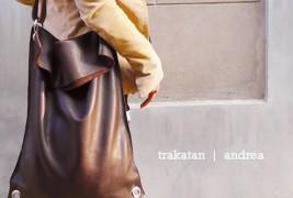 Trakatan - thumbnail_6