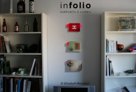 Infolio Supports a livres - thumbnail_5